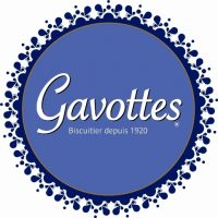 biscuiterie-alimentaire-gmao