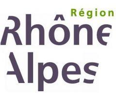 rhones-alpes-atmor-gmao