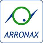radioquimica-arronax-gmao