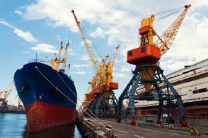 GMAO-ports-cargo