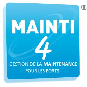 gmao-mainti-ports