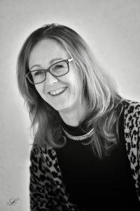 veronique-hersant-administratif
