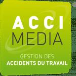 Accimedia : logciel de gestion des accidents du travail