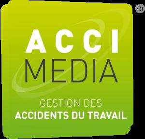 AcciMédia