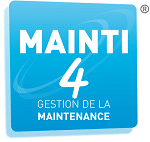 GMAO-mainti-gestion-maintenance
