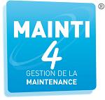 GMAO-mainti-gestion-maintenance