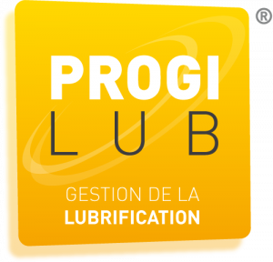Progilub