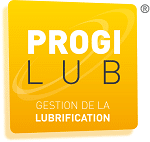GLAO-progilub-gestion-lubrification