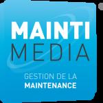 MaintiMédia
