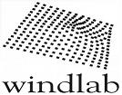 WindLab