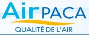 Air Paca