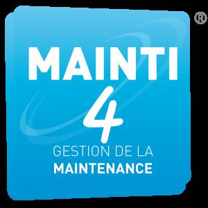 GMAO-Mainti