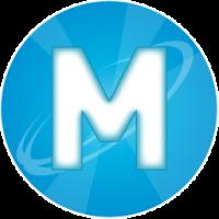gmao-mainti-4-mobile