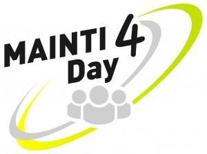 MAINTI4DAY