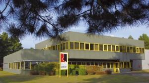 Roto Centre GMAO