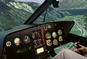 simulateur-vol-helicoptere