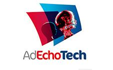 Adechotech-gmao-mainti4