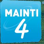 gmao-mainti-4
