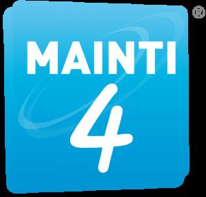 logo-GMAO-MAINTI4