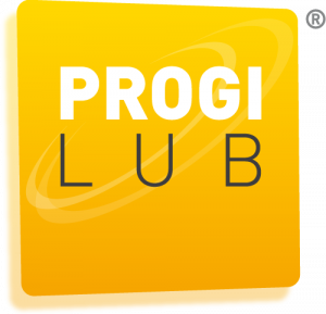 progilub-maintenance-lubrification
