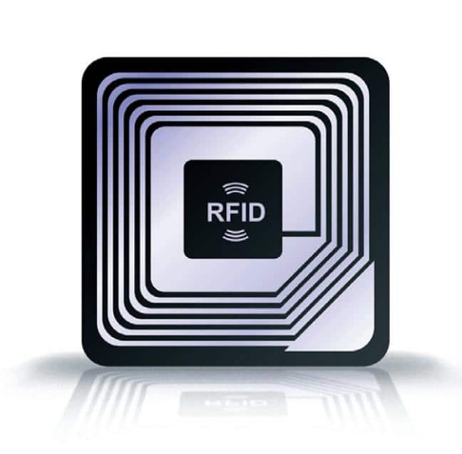 tag-rfid