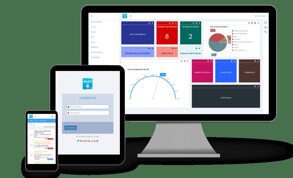 responsive-gmao-web