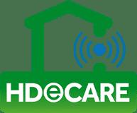 hdecare