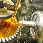 lubrication-progilub