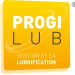 progilub-lubrication