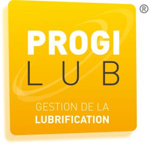 progilub-lubrification-glao