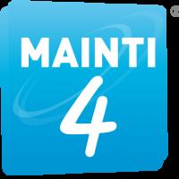mainti-4