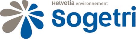 sogetri-traitement-valorisation