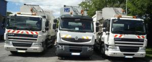 vehicules-centre-tri